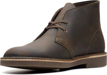 Clarks Men's Lo Boot