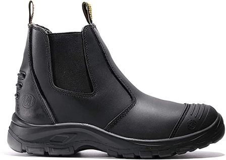 DIIG Work Boots for Men