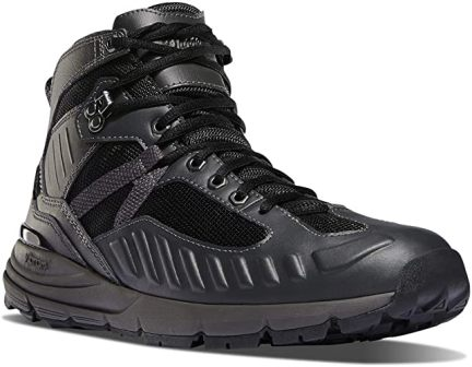 Danner Men's Fullbore 4.5″ Tactical Boot