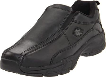 Dickies Men's Athletic Work Shoe