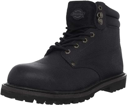 Dickies Men's Raider Work Shoe