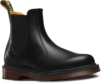 Dr. Martens Men's 2976 Inuck Chelsea Boot