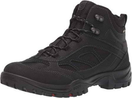 Ecco Men's Xpedition Iii Gore-Tex Boot