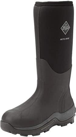 Muck Boot Men's Arctic Sport Tall Boots