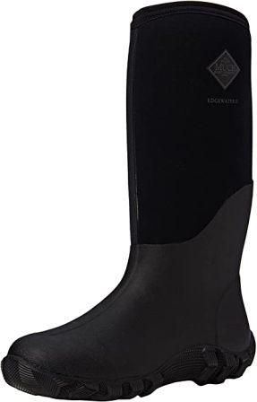 Muck Boot Men's Edgewater II Boots