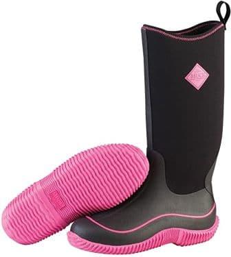 Muck Boot Women's Hale Multi Season Boot