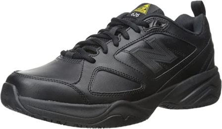 New Balance MID626K2 Men's Shoes