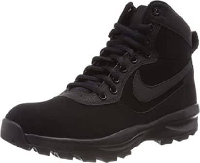 Nike ACG Manoadome Work Boots