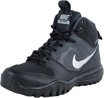 Nike Men's Dual Fusion Hills Mid Boot