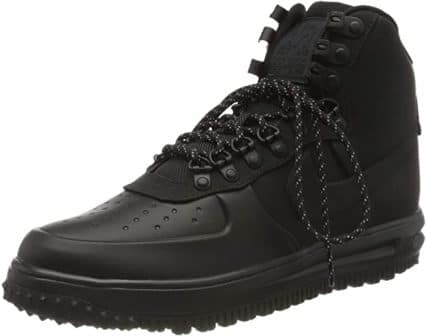 Nike Men's Luna force 1 Boots