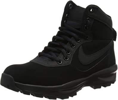 Nike- Men's Manoadome Boot
