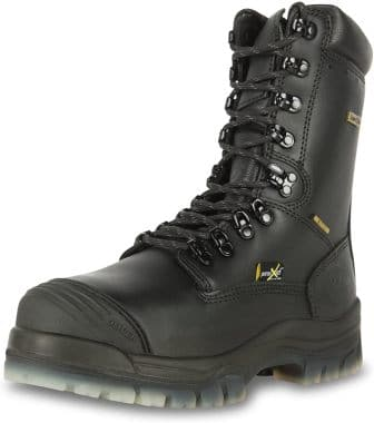 Oliver 45 Series 8″ Men's Metatarsal Boots (45675C)