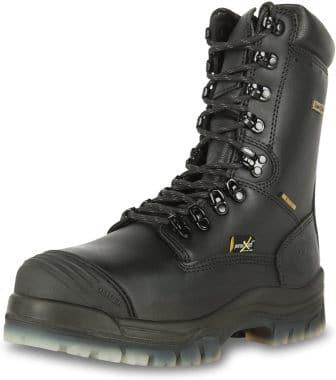 Oliver 45 Series 8″ Men's Metatarsal Boots (45675C)