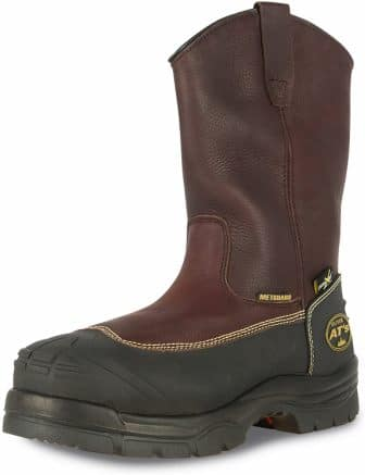 Oliver 65 Series (65396) Men's Metatarsal Boots