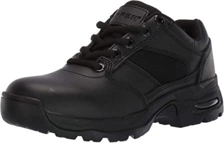 Propper Shift Low Top Boot