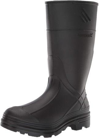 Ranger Splash Series Youths' Rain Boots (76002)