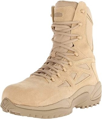 Reebok Work Men's Rapid Response