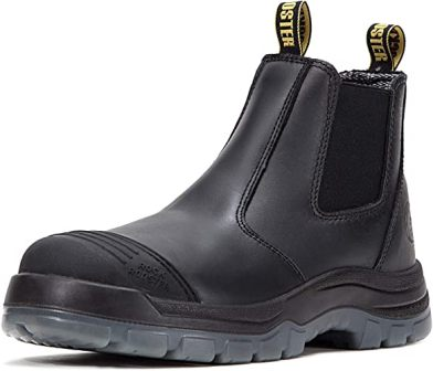 Rockrooster Work Safety Boots