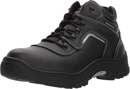Skechers Burgin-Sosder