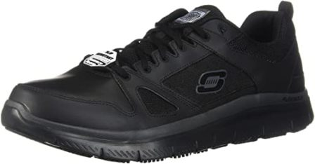 Skechers Men's Flex Advantage Sr Shoes