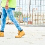 Top 15 Best Chemical Resistant Work Boots in 2021 - Ultimate Guide
