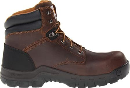 Top 15 Best Electrician Work Boots in 2020