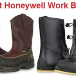 Top 15 Best Honeywell Work Boots in 2020 - Ultimate Guide