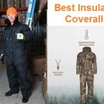 Top 15 Best Insulated Coveralls in 2020 - Complete Guide