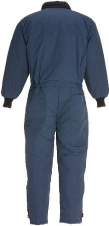 Top 15 Best Insulated Coveralls in 2020