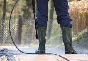 Top 15 Best Muck Boots in 2020 - Guide & Reviews
