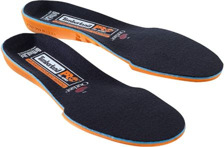 Top 15 Best insoles for work boots in 2020