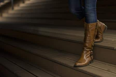 Top 7 Best Women's Logger Boots in 2020 - Complete Guide