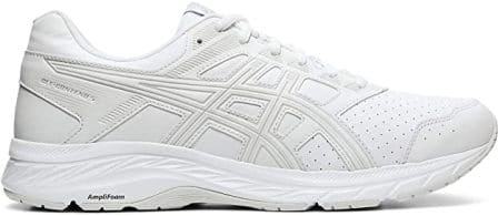 ASICS 5 SL Nurse Shoes