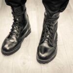 Top 15 Best Black Work Boots - Ultimate Guide 2020