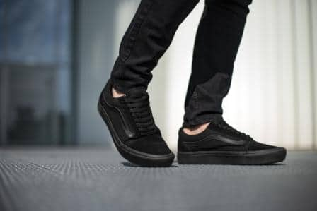 Top 15 Best Non Slip Shoes for Restaurant in 2020