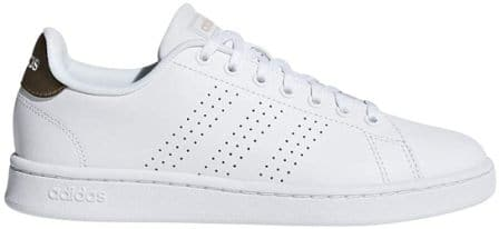 Women's Cl Sneaker by adidas