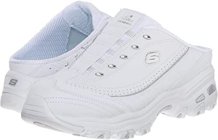 Women's D'Lites Sneaker by Skechers