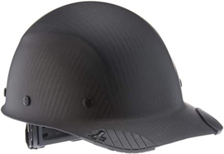 DAX CAP STYLE SAFETY HARD HAT