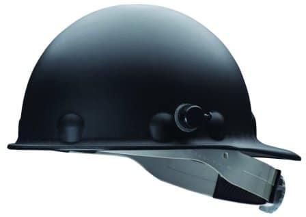 Honeywell P2AQRW11A000 Ratchet Hard Hat