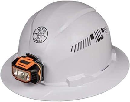 KLEIN TOOLS 60407 HARD HAT