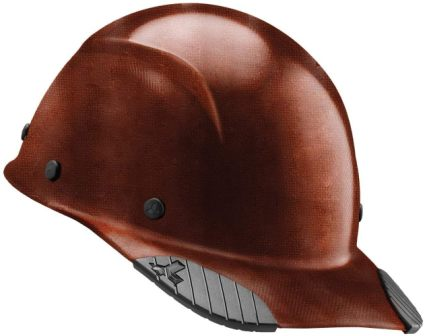 Lift Safety DAX Cap Style Safety Hard Hat