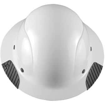 Lift Safety HDF-15NG DAX Full Brim Hard Hat