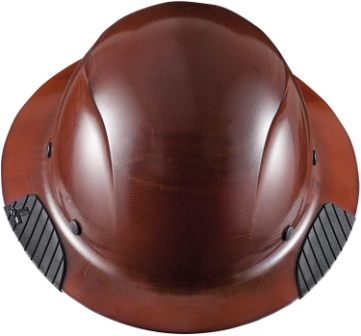 Lift Safety HDF-15NG DAX Hard Hat
