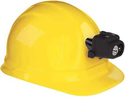 Nightstick NSP-4608BC Hard Hat
