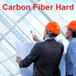 Top 11 Best Carbon Fiber Hard Hats - Reviews & Guide 2020