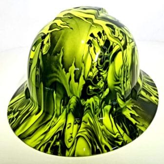 Top 11 Best Carbon Fiber Hard Hats in 2020