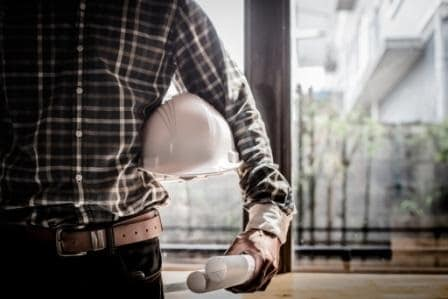 Top 15 Best Comfortable Hard Hats in 2020