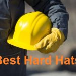 Top 15 Best Hard Hats - Reviews & Ultimate Guide 2020