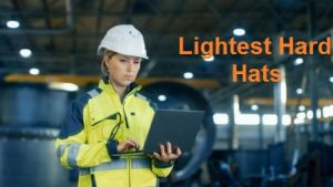 Top 15 Lightest Hard Hats in 2020