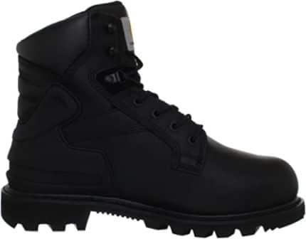 Carhartt Men's CMW6610 6 Met Work Boot 2020